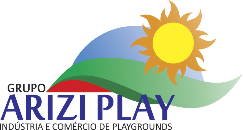 Logo Arizi Play